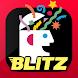 Scattergories Blitz - Ready, Set, List!