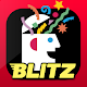 Scattergories Blitz - Ready, Set, List!