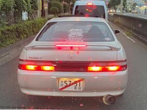 チェイサー JZX90のカスタム事例画像 古屋和俊さんの2020年09月14日07:35の投稿