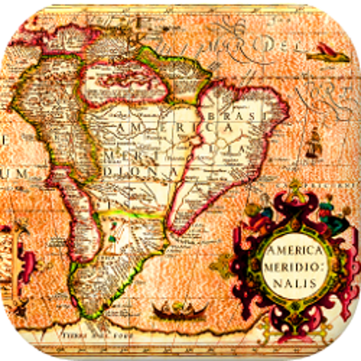 American Countries & Caribbean (game)