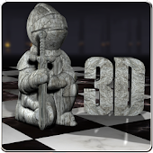 Ancient Chess 3D