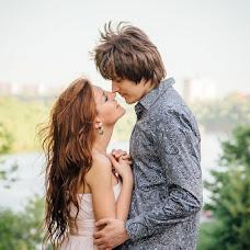 Wedding photographer Oleg Raevskiy (OlegR). Photo of 10.01.2016