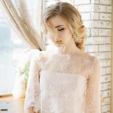 Wedding photographer Marina Novikova (Silsa). Photo of 02.05.2016