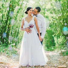 Wedding photographer Cássio Costa (cssiocosta). Photo of 03.11.2015