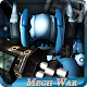 Mech War v1.3 (Mod Money)