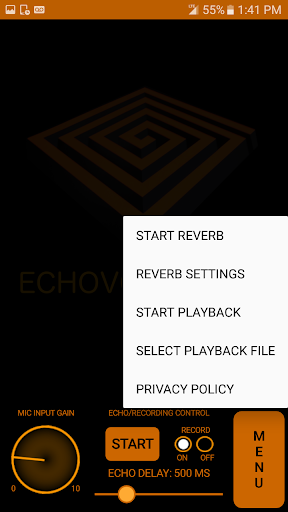 Download Echovox Touch Evt Itc Device For Android Echovox Touch Evt Itc Device Apk Download Steprimo Com