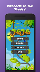JubJub - Free- screenshot thumbnail