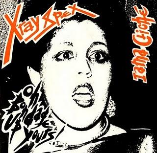 vintagerock.wordpress.jpg