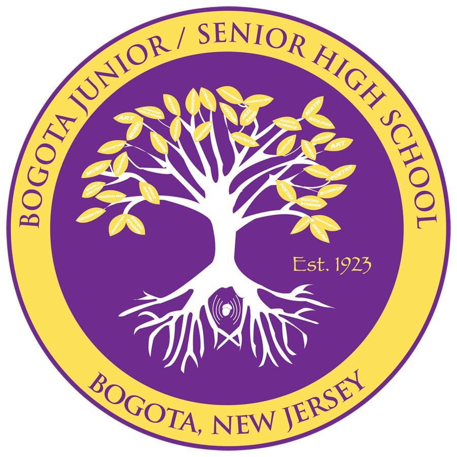 BOGOTA_HS_Logo.jpg