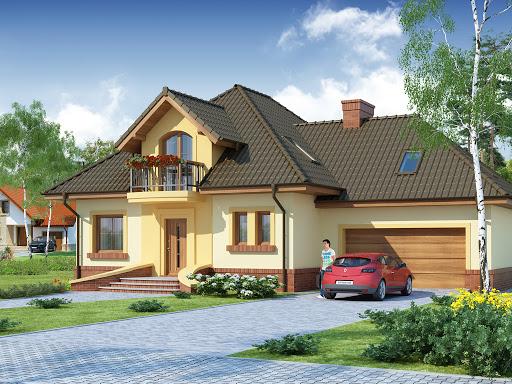 projekt Ozyrys G2