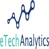 eTechAnalytics