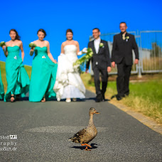 Wedding photographer Vladimir Khoffart (Waldi). Photo of 21.08.2015