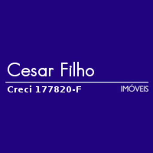 Cesar Filho Imóveis