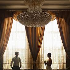 Wedding photographer Igor Dekha (lustre). Photo of 16.03.2016
