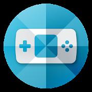 Moto Game Explorer