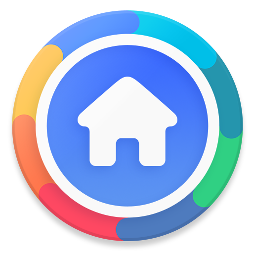Action Launcher: Pixel Edition APK Cracked Download