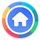Action Launcher: Pixel Edition for PC