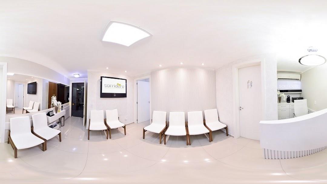 Dentista Sorridere Porto Alegre ツ Clinica Odontologica