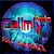 Celimix Radio file APK Free for PC, smart TV Download