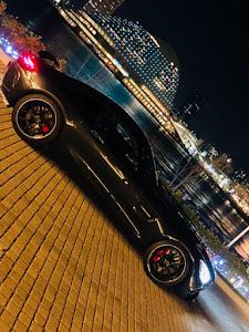 AMG GT  のカスタム事例画像 s.kさんの2018年10月01日16:27の投稿