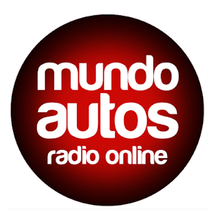 Radio Mundo Autos- screenshot thumbnail