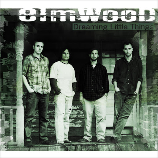 Little By Little - Elmwood