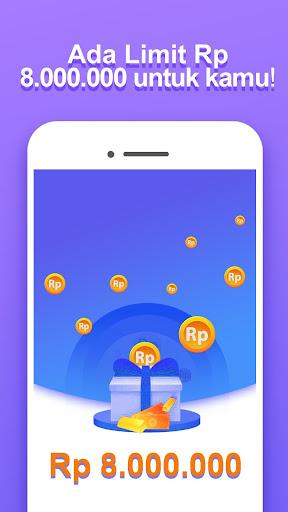 Download Tunai Cpt Platform Pinjaman Cepat Free For Android Tunai Cpt Platform Pinjaman Cepat Apk Download Steprimo Com