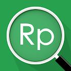 RupiahKu icon