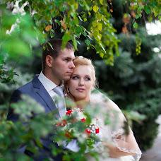 Wedding photographer Yuliya Korsunova (montevideo). Photo of 22.09.2013