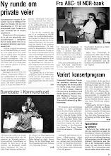 Photo: 1990-4 side 15