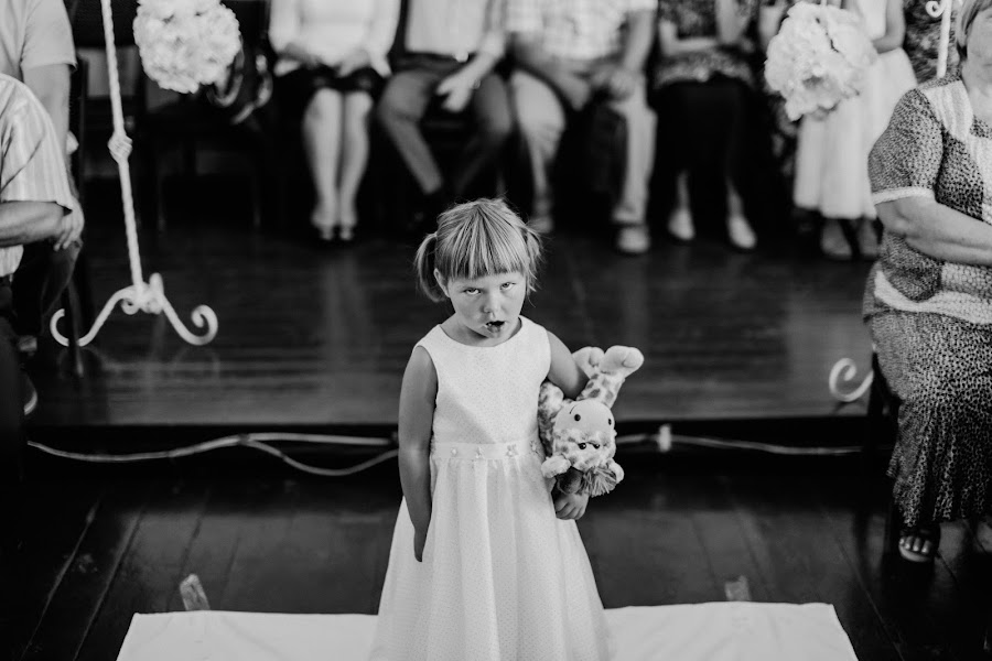 Fotógrafo de bodas Yuliya Platonova (JuliaPlatonova). Foto del 13.11.2017