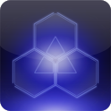 RESIDENT EVIL.NET Mobile icon
