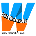 The Workar-Professional services icon