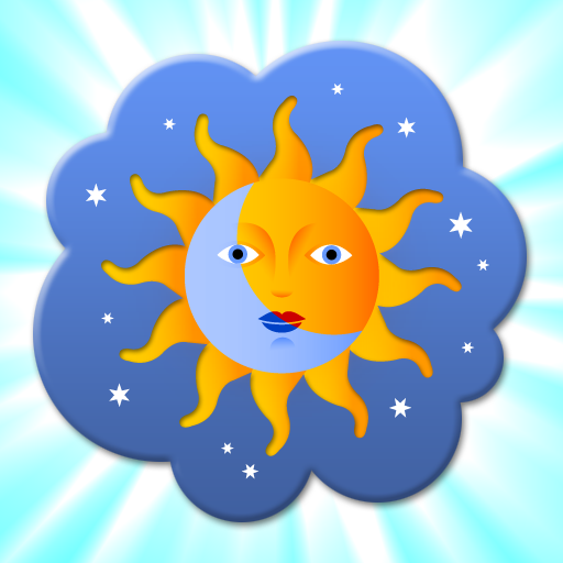 Daily Horoscope - zodiac predictions & astrology - Apps on