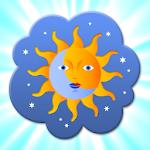 Daily Horoscope - free daily horoscope 2018 Icon