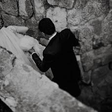 Wedding photographer Gerardo Oyervides (gerardoyervides). Photo of 22.02.2017