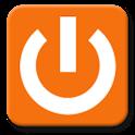 Autoescuela.com icon