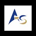AcuPrint - BlueTooth Thermal Printer App icon