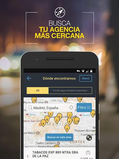 Western Union ES - Envía Dinero screenshot 7
