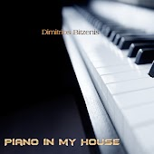 Piano in My House