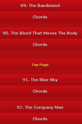 All Songs of A-ha
