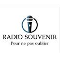 Radio Souvenir icon