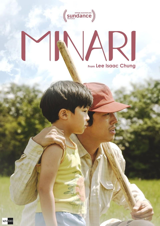 minari film 1