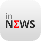 InNews : Smart News For You