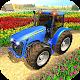 Tulip Farming Simulator - Holland Farmer Sim (game)
