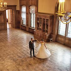Wedding photographer Tatyana Cherepanova (TCherepanova). Photo of 28.01.2015