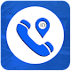 Caller Name Location Tracker True Caller ID Apk