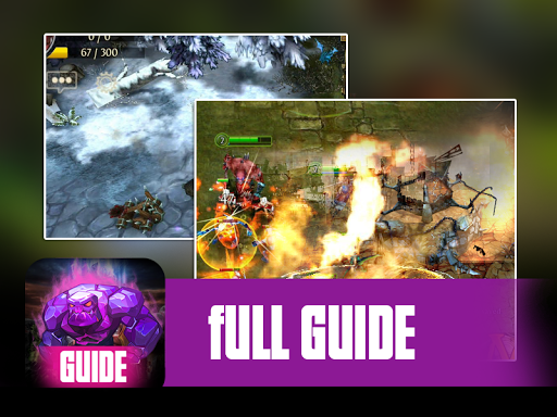 Guide:Heroes of Order and Chao