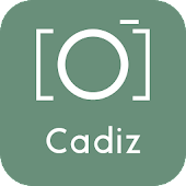 Cadiz Guide & Tours