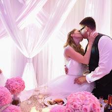 Wedding photographer Alexandre Paskanoi (paskanoi). Photo of 26.07.2017
